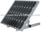 40watt mono solar module, 40w solar panel, pv solar power