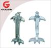 suspension clamp