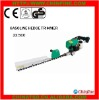 22.5CC Gasoine hedge cutter CF-HT001 with CE/GS