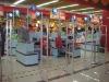 Supermarket security RF System SZ-G890A
