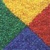 GPPS Plastic Particles PG-33