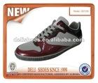 Latest cheap online shoes for men 207159