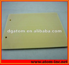 Good quality NBR rubber foam sheet with hot price