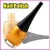 256 Fast Shipping Wholesales Price New Shiny Nail Polish
