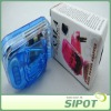 hot sale mobile phone universal charger with usb