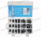 kinds of Plastic Box (LRD-H0411)