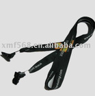 exhibition used Lanyard