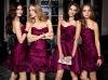 2012 New Arrival Cocktail Dresses/Short Bridesmaid DressesJC001