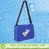 2012 new bag for shopping