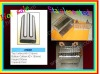 popsicle mold ice lolly mould