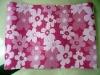 various lovely printed pvc peva tpe yoga mats