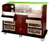 Hotel Furniture XL-41