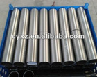 carbon seamless tube ASTM DIN EN GB JIS ISO
