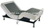Sliding Relaxing Electric Bed