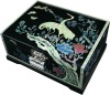 mother of pearl jewel box
