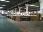 JA11A with staubli cam box air jet loom 360cm