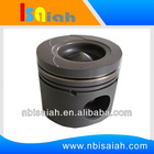 isaiah WP10-612600030034 piston for diesel car