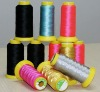 250D/2 COLORED Polyester Sewing Thread for shoes