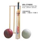 KBL-CT0930 cricket set