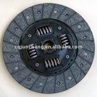 auto toyota clutch disc
