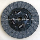 auto toyota clutch disc
