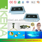 30W led down light led floodlight led spotflood light