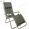 Camping Recliner Chair / Outdoor Chair,folding chair