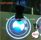 LED Light Logo for car