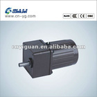 New Guanlian YN80 Single-phase electric motor specifications