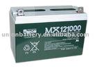 wind energy battery MX121000