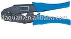 Hand crimping tool, TH-30J,hand tool,terminal tool