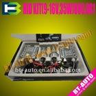 TOP SELL 880/881 12V HID XENON KIT,35W,50W,55W,3000K,4300K,5000K,60000K,8000K,10000K,12000K,15000K,H1,H3,H4,H7,H8,H9,H10,H11,H13