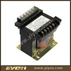 [EYEN] control power transformer BK-150VA