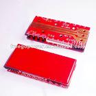 battery bms 48v for lipo battery bms Li ion battery pack
