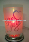 2012 delicate table lamp promotional decorative light
