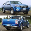 FORD RANGER 2012 T6 REAR BAR