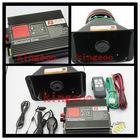 200W Universal Siren Speaker for car ,Model ESAS-920