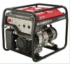 Mindong Honda EG series generator set (normal form)