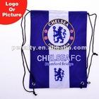 Chelsea sport gym backpack