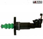 Auto clutch slave cylinder -1J0 721 261H