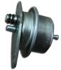 Fuel Pressure Regulator OEM NO PR162