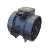 Mass Air Flow Sensor/Meter