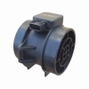 Mass Air Flow Sensor/Meter