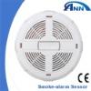 Smoke Alarm sensor SA360, sensor