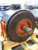 Direct Drive Torque Motor