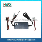 battery charger rectifier for nimh battery pack