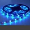 SMD3528 waterproof led flexible strip light