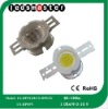 security ir power led light