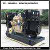 Diesel Generator Set 10KW-1600KW