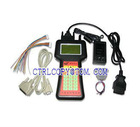 Airbag Resetting and Anti-Theft Code Reader _professional supplier